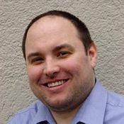 Michael Hnat